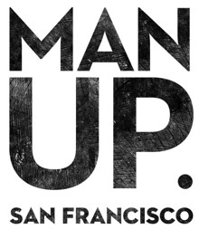 Man Up San Francisco.jpg